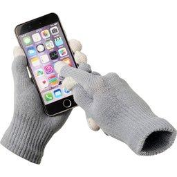 Billy tactiele handschoenen