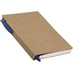 Bio A6 notitieboekje