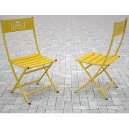 bistro set stoelen en tafel horeca 2021-02-13 om 11.10.15