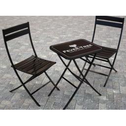 bistro set stoelen en tafel horeca 2021-02-13 om 11.10.31