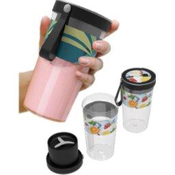 Blender To Go - 350 ml
