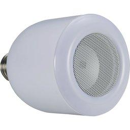 Bluetooth luidspreker LED-lampje