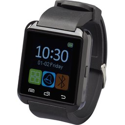 Bluetooth smartwatch bedrukken