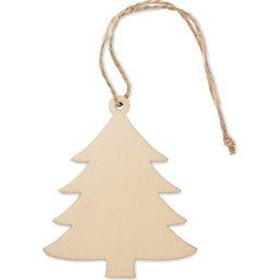 Boomhanger Kerstboom