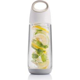 Bopp fruit infuser fles