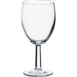 brasserie-wijnglas-ab10