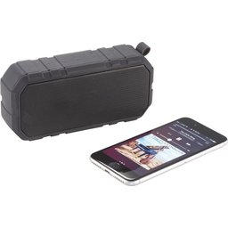 Brick outdoor Bluetooth luidspreker
