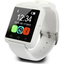 CA5041 smartwatch