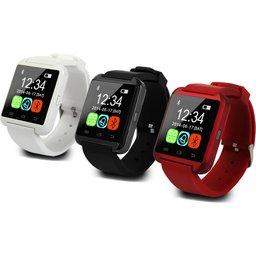 CA5041 smartwatch kleur