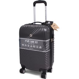 Cabin Size RPET Circle Trolley