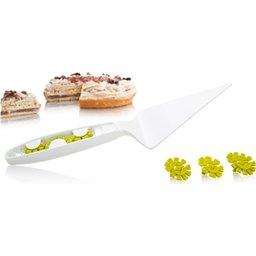 Cake Server Taartverdeler