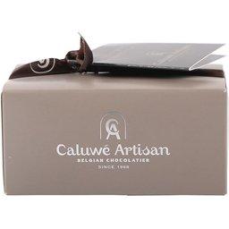 Caluwé Artisan Ballotin met lint