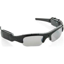 Camerabril bedrukken