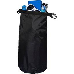 Camper waterdichte tas - 12,5L