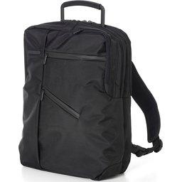 Challenger laptop rugzak van Lexon bedrukken