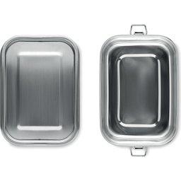 Chan lunchbox-binnenzijde