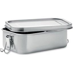 Chan lunchbox-open