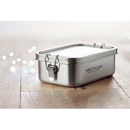 Chan lunchbox-sfeerbeeld
