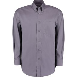 Classic Fit Corporate Oxford Shirt ch