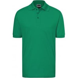 Classic Polo (Irish-green)