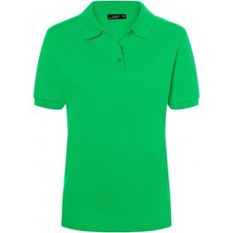 Classic Polo Ladies (fern-green)