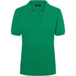 Classic Polo Ladies (Irish-green)