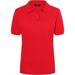 Classic Polo Ladies (signal-red)
