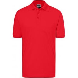 Classic Polo (signal-red)