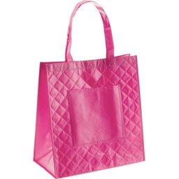 Classy shopper magentha
