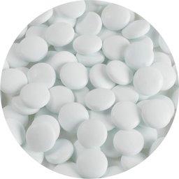 Clic clac suikervrije pepermunt