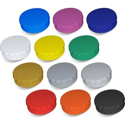 clic-claks-all-colours