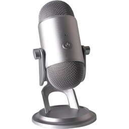 CM5301 frank speaker grijs 1