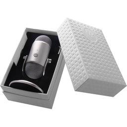 CM5301 frank speaker grijs a