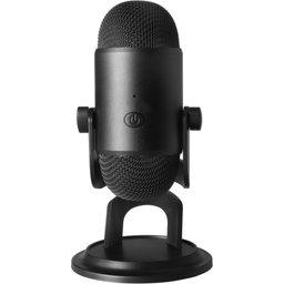 CM5301 frank speaker zwart 2