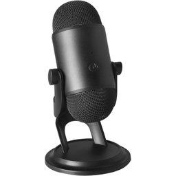 CM5301 frank speaker rood a