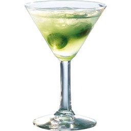 cocktail-glazen-c0ce