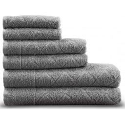 Collins Towel Set