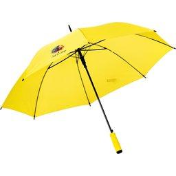 Colorado paraplu - Ø94 cm