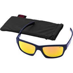 Comfi zonnebril 1