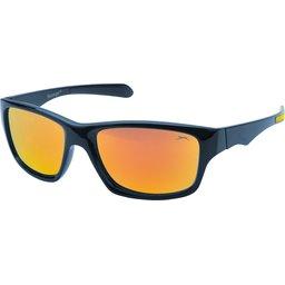 Comfi zonnebril