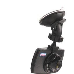 Dashcam autocamera 1