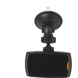 Dashcam autocamera 2