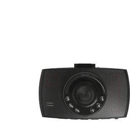 Dashcam autocamera dashcam