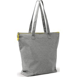 Design Jersey shopper