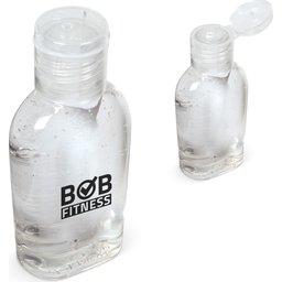 Desinfecterende handgel - 35 ml