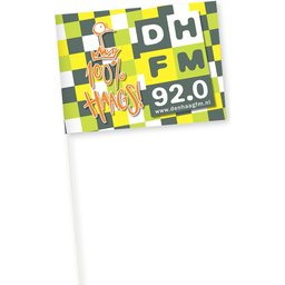 dhfm