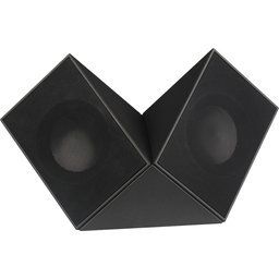 Draadloze speaker Flip bedrukt