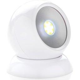 Draaibaar ultrahelder COB licht
