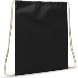 Drawstring Oeko-Tex® Cotton 35 x 45 cm-assortiment
