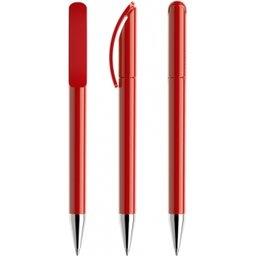 prodir-ds3-tms-twist-kugelschreiber-schwarz-werbepraemie